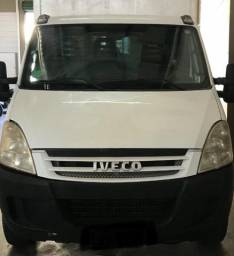 Iveco daily 45S14 - 2009