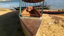 Ótimo barco a venda - 1994