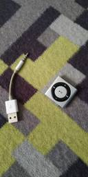Ipod shufle 2gb