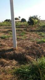Vendo terreno no vila acre no Benfica próximo a primeiras ponte a 100 metro da b