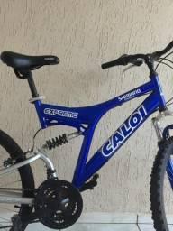 Bike Caloi Extreme