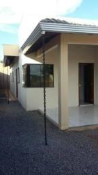 Aluga-se casa em Sinop