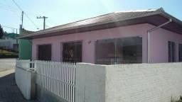 Casa no Centro de de Bom Retiro/ Casa e sala comercial