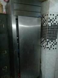 Camara frigorifica usada