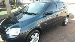 ? GM / Corsa Hatch Maxx 1.0flex Ano 2007 COMPLETO - 2007
