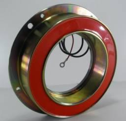 Bobina magnético Denso 6C 500 24V RP 9600 RP 100 RP 120