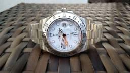 5616925f69a Relógio Rolex Explorer II