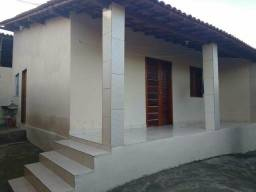 Aconchegante chalé a 12 minutos do centro de Guaramiranga