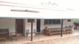 Casa Jardim de Petrópolis