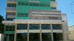 Escritório à venda em Centro, Itaboraí cod:593372