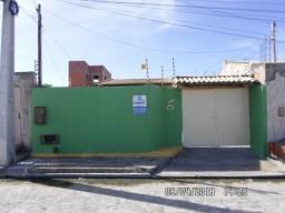 Casa - aluguel - barra dos coqueiros - se - centro - cod.:10940003