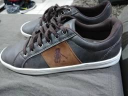 a2a72a4edfe Roupas e calçados Masculinos - Região de Marília