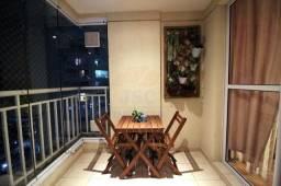 Apartamento à venda com 2 dormitórios em Mauá, São caetano do sul cod:131891