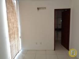 Escritório para alugar em Centro, Juazeiro do norte cod:46332