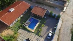 Casa nova na Taíba, 05 quartos