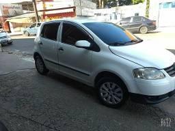 Vendo Top - 2009