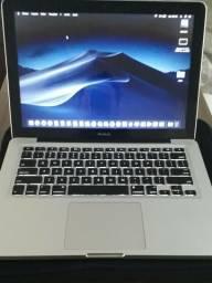 Macbook Pro a1278 i5. 8 Gb Memória