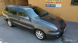 Marea HLX 1999 - 1999