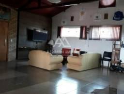 Casa de Alto Padrão Vila Bueno - Varginha MG