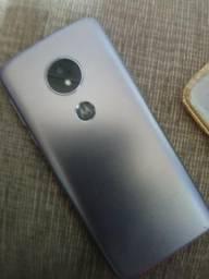 E5 troco por Samsung j5,j7 prime