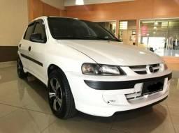 Celta Super 1.0 - 2003