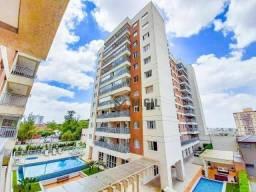 Apartamento com 02 dormitórios, Novo Mundo - Curitiba