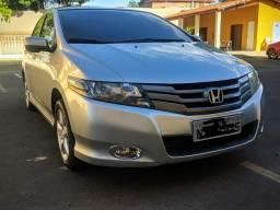 Honda City *EXTRA - 2011