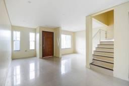 Casa à venda com 3 dormitórios em Pinheirinho, Curitiba cod:1067
