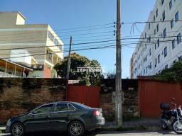 Casa para alugar com 1 dormitórios em Nossa senhora do rosário, Santa maria cod:12685