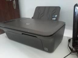 Impressora HP Deskejet 1055