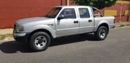 Ranger diesel 3.0 power strok - 2005