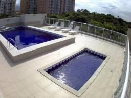 UED-22 - Condomínio clube Via sol em Morada de laranjeiras