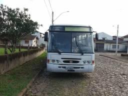Ônibus Comil 12metros - 1998