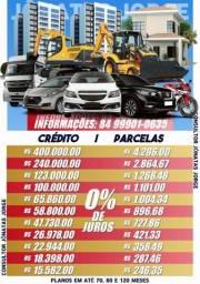 Veículos e Imóveis