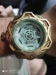 Relógio Invicta - Perfeito Estado