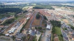 Terreno Ultima Unidade em São José dos pinhais Facilitado
