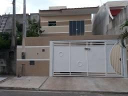 Casa à venda com 3 dormitórios em Real park tietê jundiapeba, Mogi das cruzes cod:545