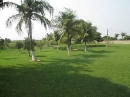 Aluguel de sítio para passeios e eventos - Itaguaí