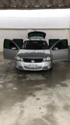 Vendo VW Golf Sportline 1.6 Mi Total flex - 2008