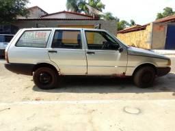 Vende-se Fiat Elba 94 - 1994
