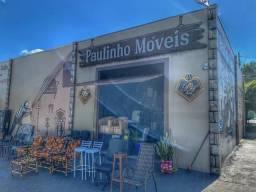 Paulinho Móveis (Compra e Venda)