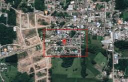 Imóveis Retomados | Casa 3 dorm c/ terreno 344m2 | Petrópolis | Caxias do Sul/RS