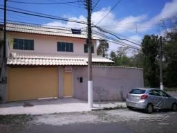 Casa à venda com 4 dormitórios em Jardim brasília ii, Resende cod:2416