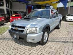 Gm S10 - 2009