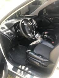 Hyundai IX35. Valor RS 42 Mil/ Contato: Zé Carlos (21) 99331.8170 - 2011
