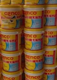 GENCO 10kg 3x1
