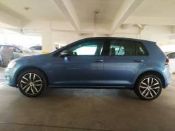 Golf 2015 - highline pacote exclusive