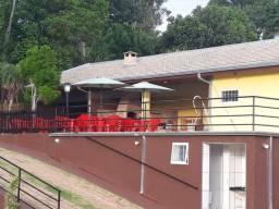 Chácara para Locação - Centro Monte Mor/SP