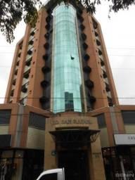 Escritório para alugar em Centro, Canoas cod:9293