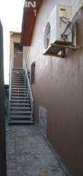Título do anúncio: Apartamento para alugar com 2 dormitórios em Rio branco, Canoas cod:15457